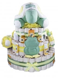 Dc_organic-turtle-diaper-cake