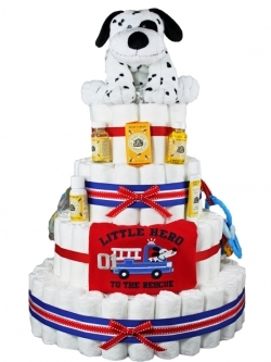 Dc_little-hero-diaper-cake