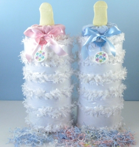 Diaper-bottle-diaper-cake(lg)