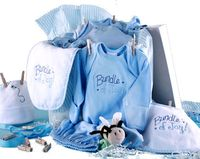 Baby-shower-clothesline-boy(lg)1