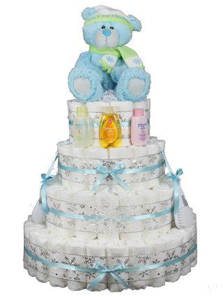 My-first-christmas-diaper-cake-boy(lg)11