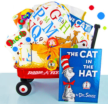 Dr-seuss-wagon