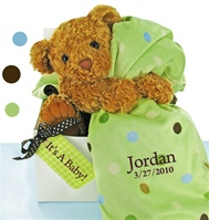 Gift_bear-essentials-gift-set-green