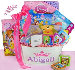 Basket_disney-princess-libraary(lg)