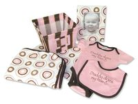 Pink-wide-bin-gift-set(lg)