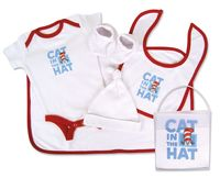 Dr-seuss-set-white(lg)