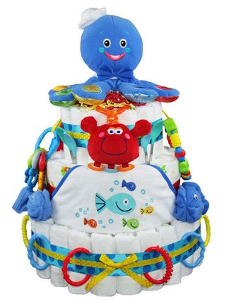 Ollie-octopus-diaper-cake(lg)11
