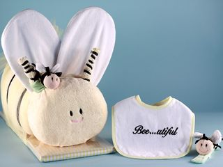 Bee-utiful-baby-shower-gift(lg)