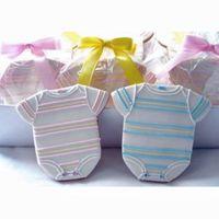 Baby-shower-clothesline-cookies