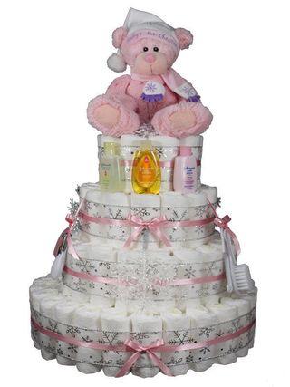 My-first-christmas-diaper-cake-girl(lg)11