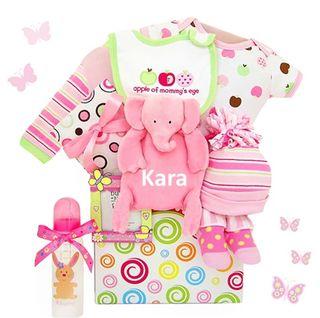Cutie-patootie-baby-girl