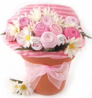 Baby-bouquet-girl-2