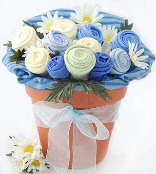 Baby-bouquet-boy-2