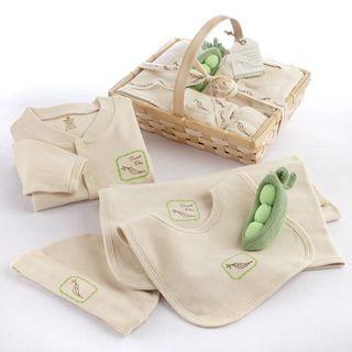 No. 10 Baby Gift 2011