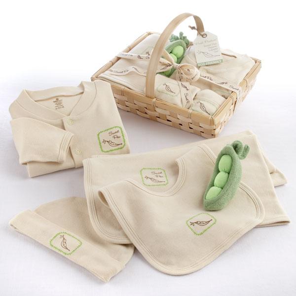 Gift_freshproduce(lg)