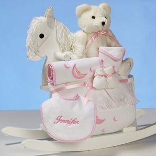 No. 2 Baby Gift 2011