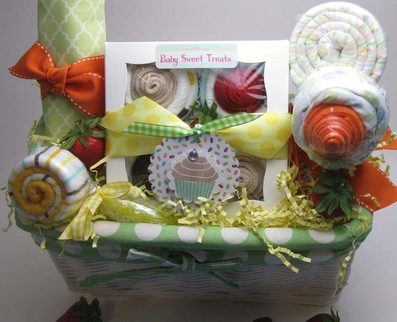 Sweetest-gift-basket-neutral