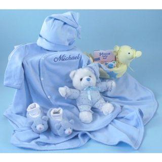 No. 9 Baby Gift 2011