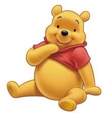 Winnie-the-pooh-image