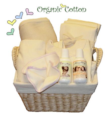 Basket_organiclg